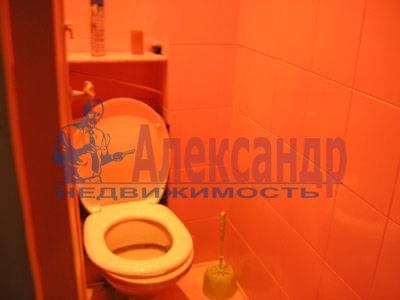 2-комнатная квартира (46м2) в аренду по адресу 2 Муринский пр.— фото 3 из 3