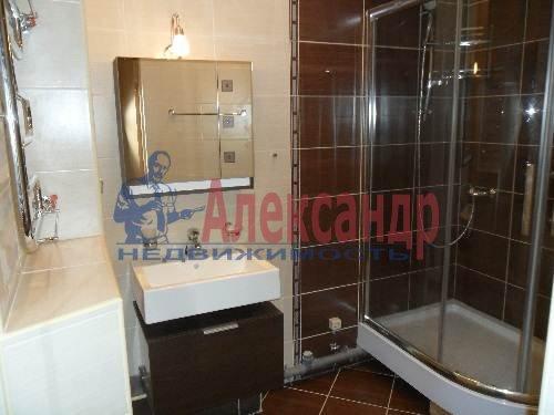 1-комнатная квартира (53м2) в аренду по адресу Гражданский пр., 113— фото 6 из 8