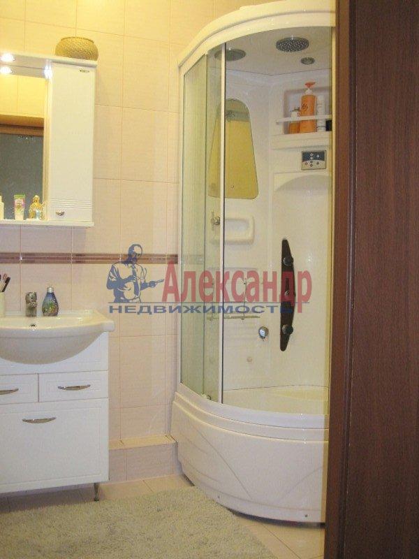 1-комнатная квартира (54м2) в аренду по адресу Зои Космодемьянской ул., 11— фото 6 из 7