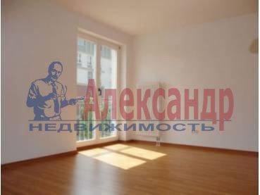 2-комнатная квартира (80м2) в аренду по адресу Новосельковская ул., 23— фото 4 из 4