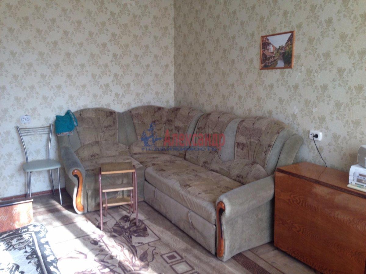 2-комнатная квартира (45м2) в аренду по адресу Северный пр., 65— фото 2 из 7