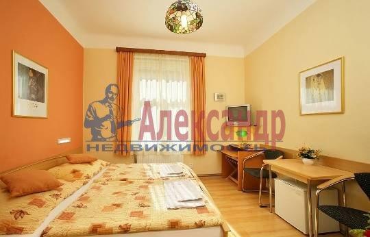 1-комнатная квартира (37м2) в аренду по адресу Московский просп., 194— фото 1 из 3