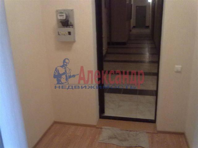 1-комнатная квартира (35м2) в аренду по адресу Нейшлотский пер., 11— фото 6 из 8