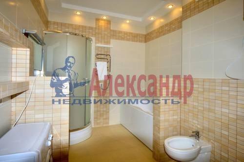 2-комнатная квартира (78м2) в аренду по адресу Малая Морская ул.— фото 5 из 7