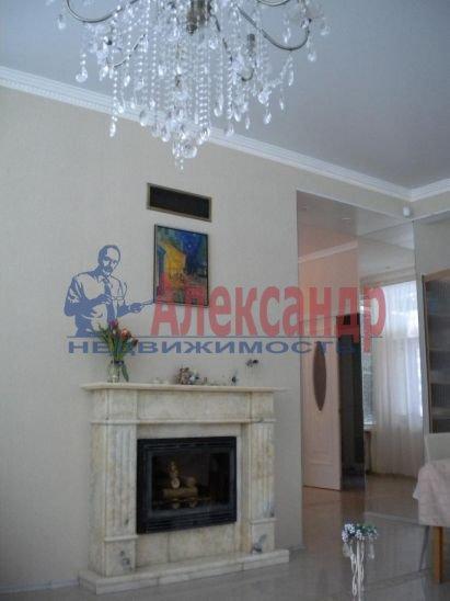 Дом (280м2) в аренду — фото 3 из 8