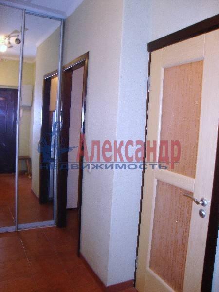 Студия (35м2) в аренду — фото 4 из 8