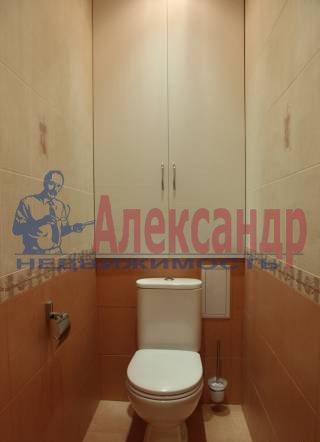 2-комнатная квартира (60м2) в аренду по адресу Савушкина ул., 133— фото 5 из 5