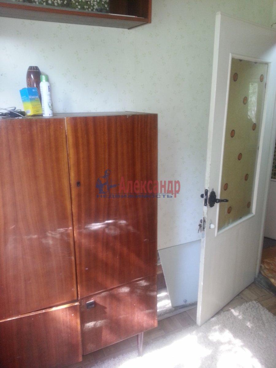 3-комнатная квартира (49м2) в аренду по адресу Лени Голикова ул., 24— фото 11 из 20