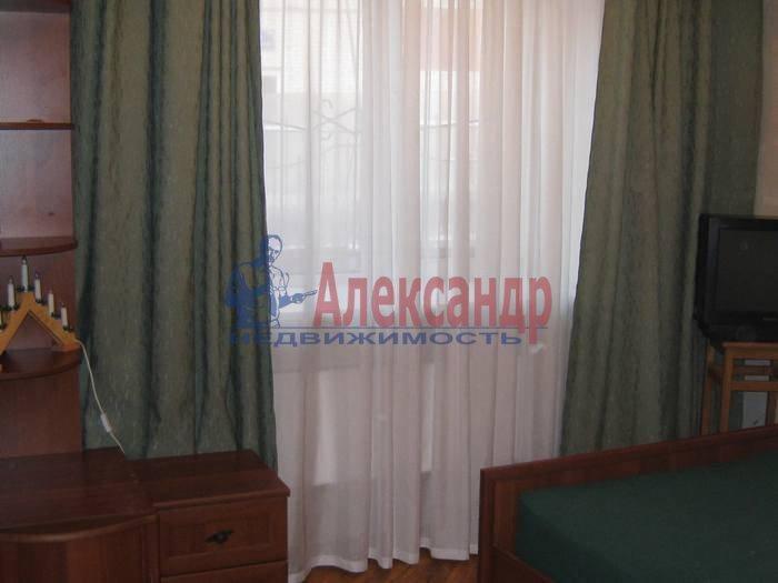 1-комнатная квартира (55м2) в аренду по адресу 2 Никитинская ул., 53— фото 7 из 10