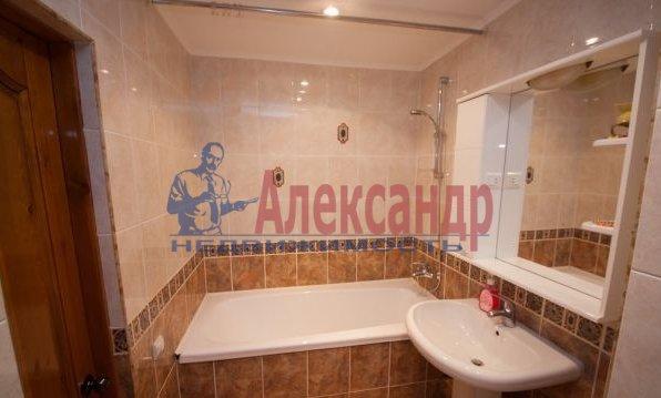 3-комнатная квартира (84м2) в аренду по адресу Бассейная ул., 10— фото 10 из 10