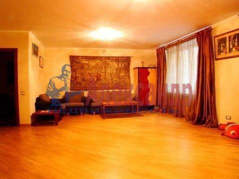 2-комнатная квартира (60м2) в аренду по адресу Дачный пр., 17— фото 2 из 4