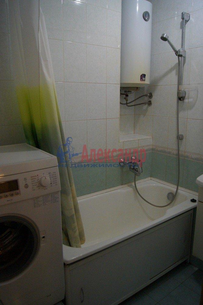 1-комнатная квартира (38м2) в аренду по адресу 7 Красноармейская ул.— фото 3 из 3