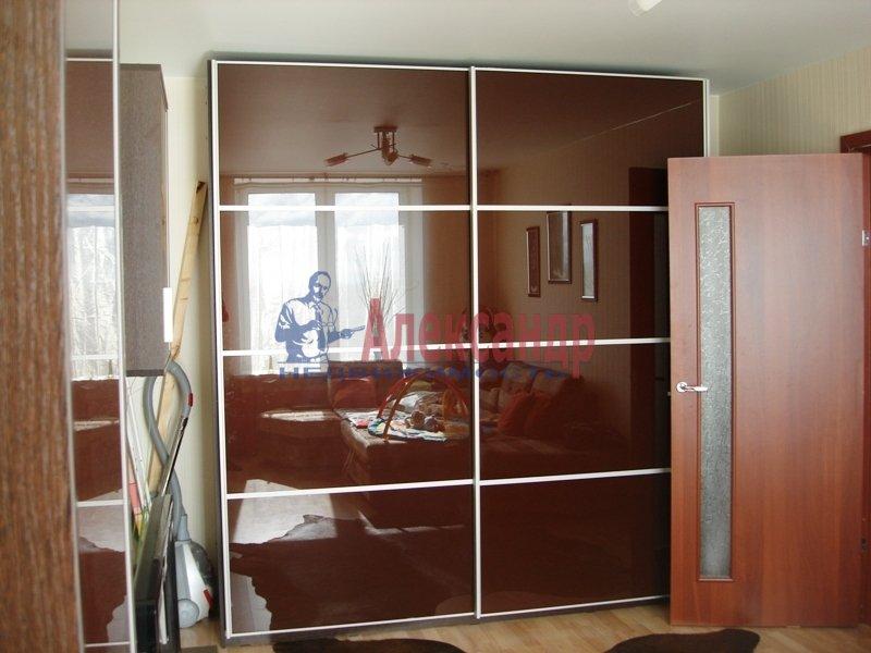 2-комнатная квартира (72м2) в аренду по адресу Гражданский пр., 116— фото 10 из 10