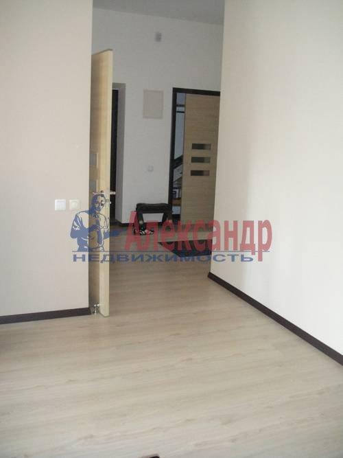 2-комнатная квартира (67м2) в аренду по адресу Маршала Жукова пр., 28— фото 6 из 6