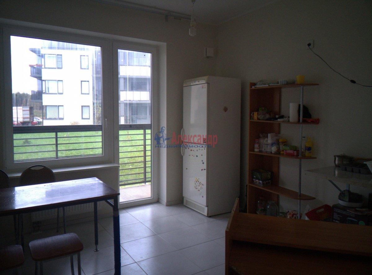 2-комнатная квартира (60м2) в аренду по адресу Узигонты дер., 7— фото 5 из 11