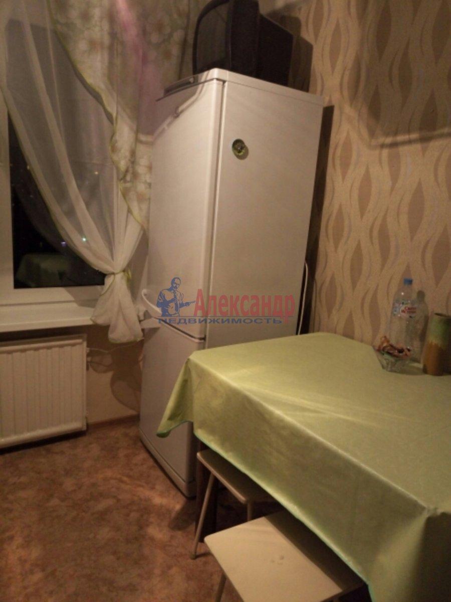 2-комнатная квартира (48м2) в аренду по адресу Черкасова ул., 8— фото 4 из 7