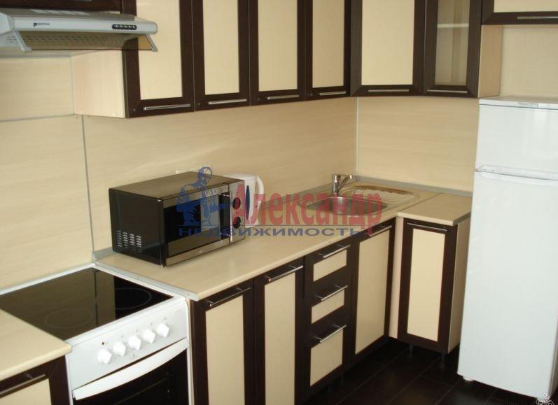 2-комнатная квартира (54м2) в аренду по адресу Байконурская ул., 19— фото 4 из 5