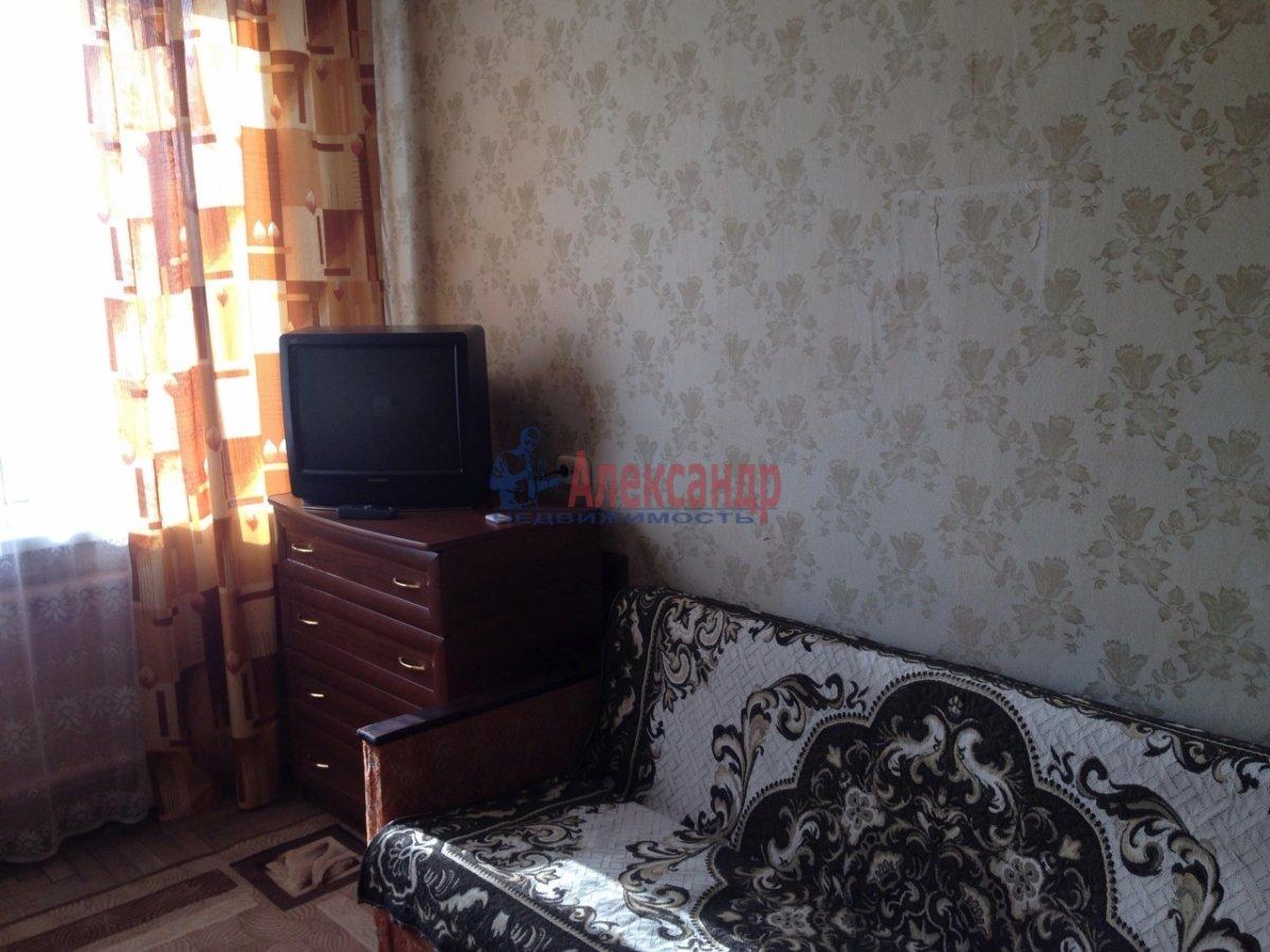 2-комнатная квартира (45м2) в аренду по адресу Северный пр., 65— фото 3 из 7