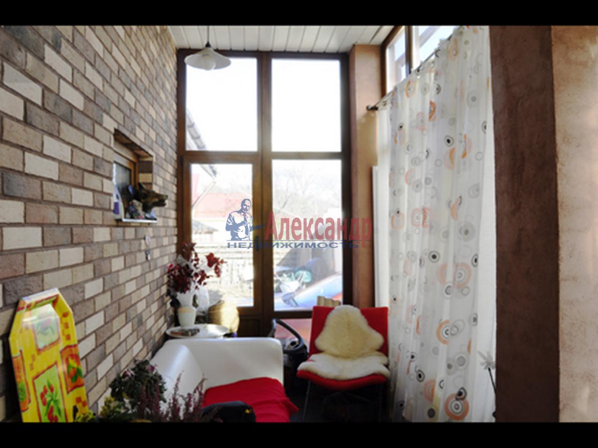 Дом (250м2) в аренду — фото 6 из 11