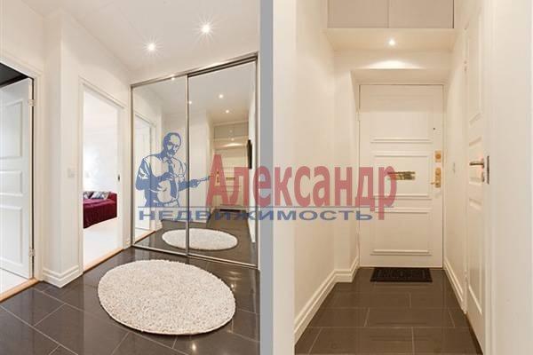 2-комнатная квартира (70м2) в аренду по адресу Итальянская ул.— фото 6 из 12