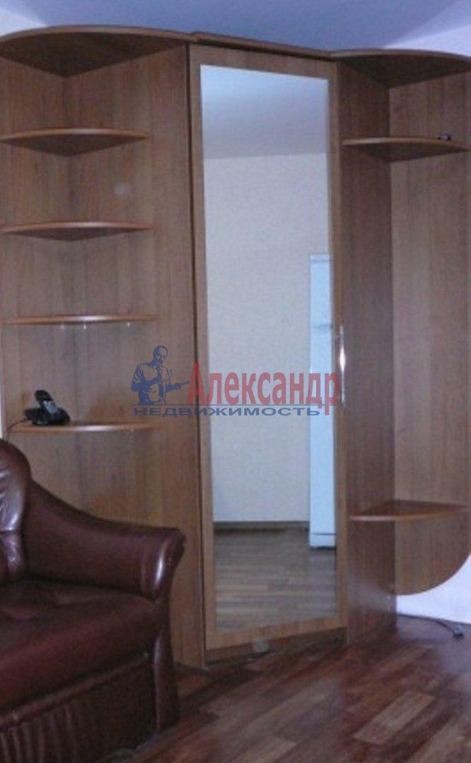 2-комнатная квартира (40м2) в аренду по адресу Тореза пр., 102— фото 4 из 6