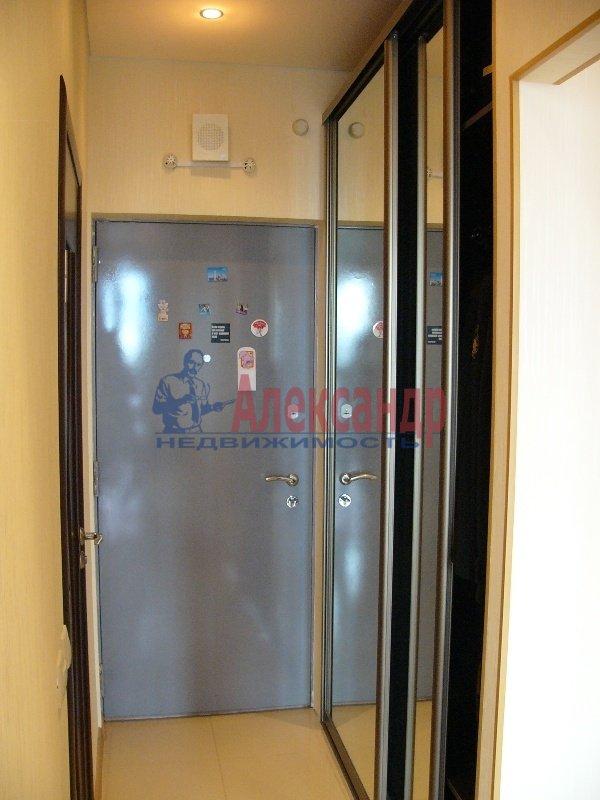 2-комнатная квартира (56м2) в аренду по адресу Гжатская ул., 22— фото 7 из 9
