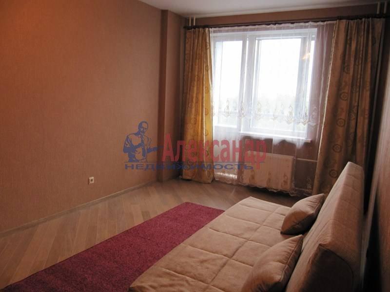 2-комнатная квартира (65м2) в аренду по адресу Беринга ул., 23— фото 5 из 12