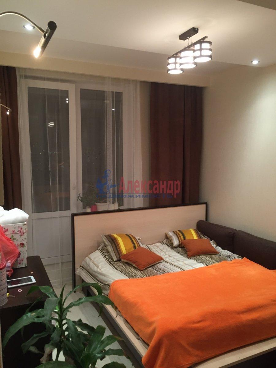 3-комнатная квартира (89м2) в аренду по адресу Гжатская ул., 22— фото 10 из 17