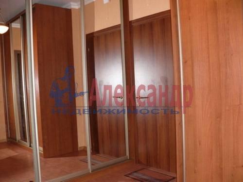 2-комнатная квартира (64м2) в аренду по адресу Солдата Корзуна ул., 58— фото 6 из 6