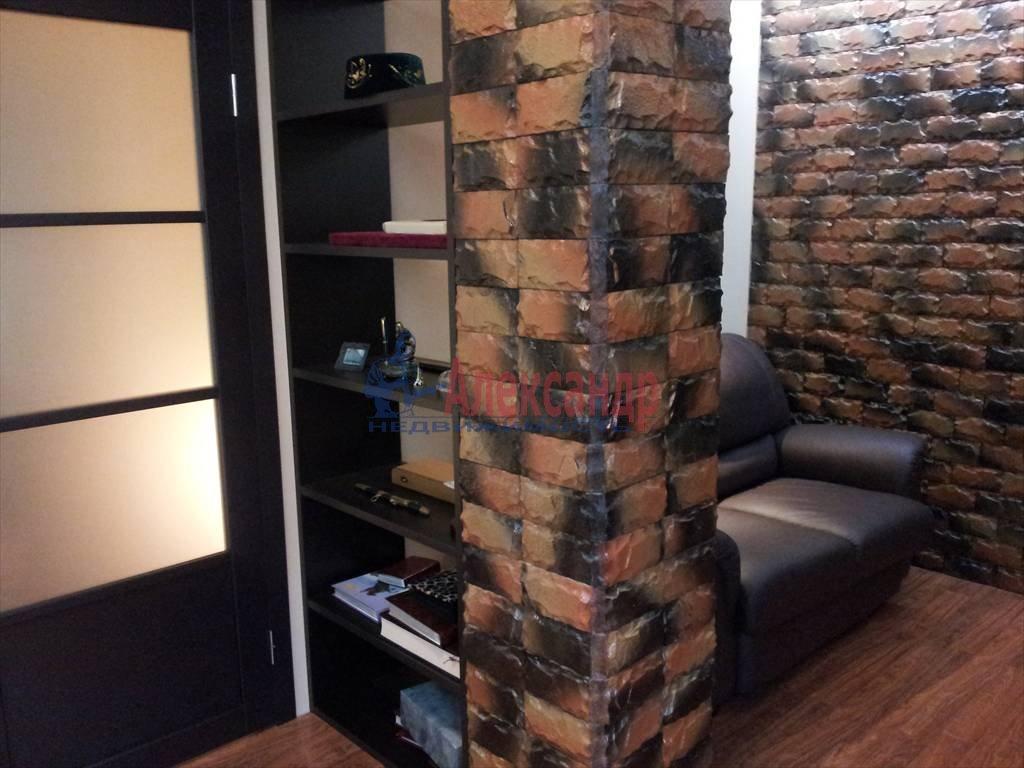 4-комнатная квартира (151м2) в аренду по адресу Съезжинская ул., 36— фото 8 из 23