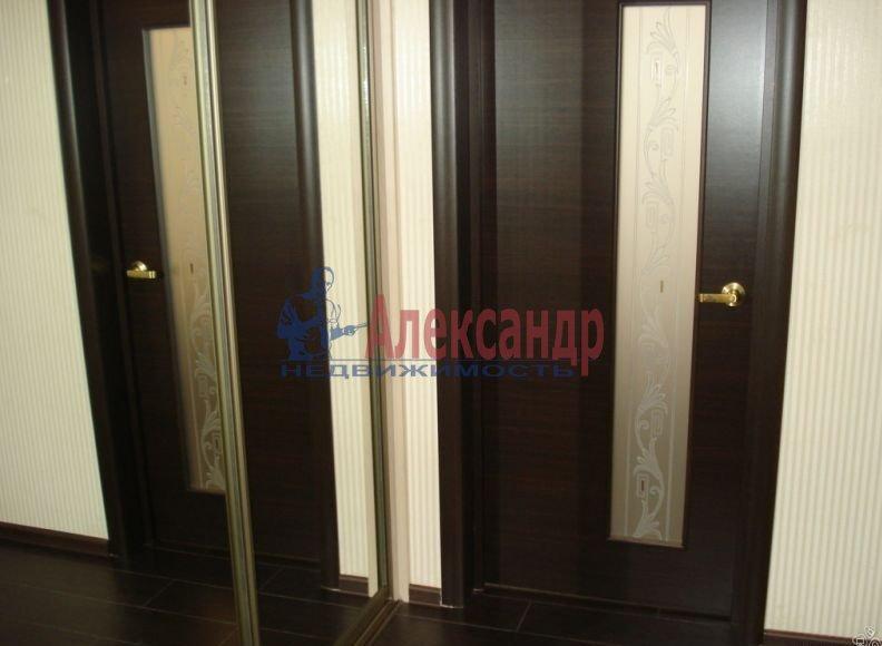 2-комнатная квартира (54м2) в аренду по адресу Байконурская ул., 19— фото 5 из 5