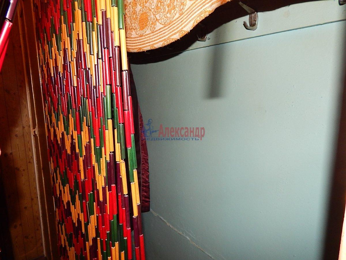 2-комнатная квартира (48м2) в аренду по адресу Лахденпохья г., Трубачева ул.— фото 8 из 20