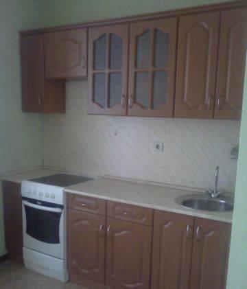 1-комнатная квартира (31м2) в аренду по адресу Дунайский пр., 39— фото 1 из 3