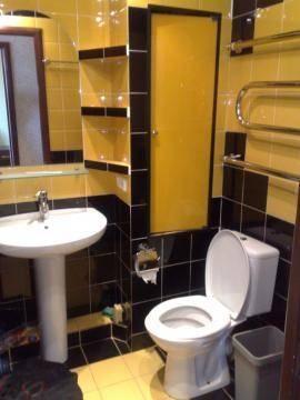 2-комнатная квартира (64м2) в аренду по адресу Комендантская пл., 8— фото 3 из 7