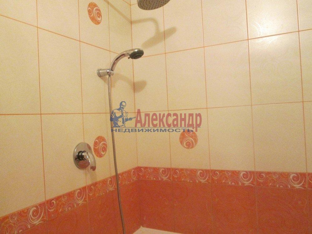 3-комнатная квартира (67м2) в аренду по адресу Савушкина ул., 11— фото 7 из 8