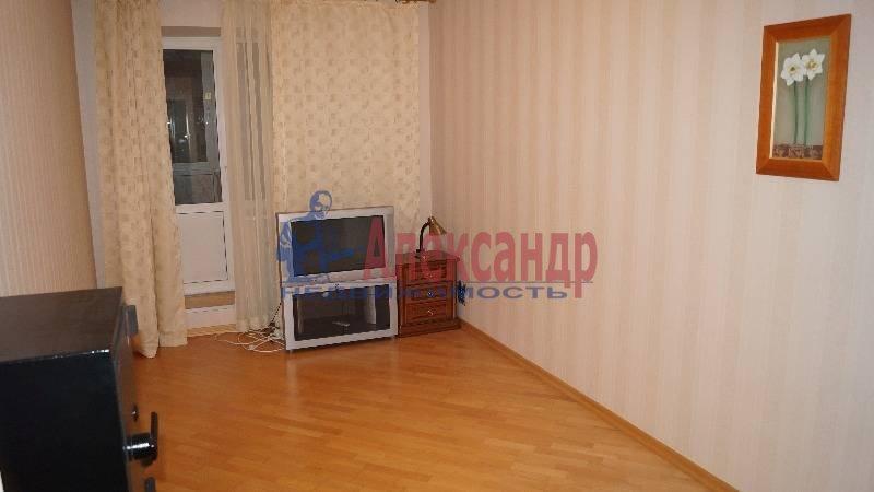 3-комнатная квартира (100м2) в аренду по адресу Парашютная ул., 19— фото 6 из 10