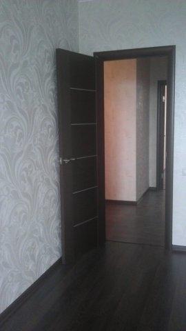2-комнатная квартира (62м2) в аренду по адресу Адмирала Трибуца ул., 5— фото 5 из 6