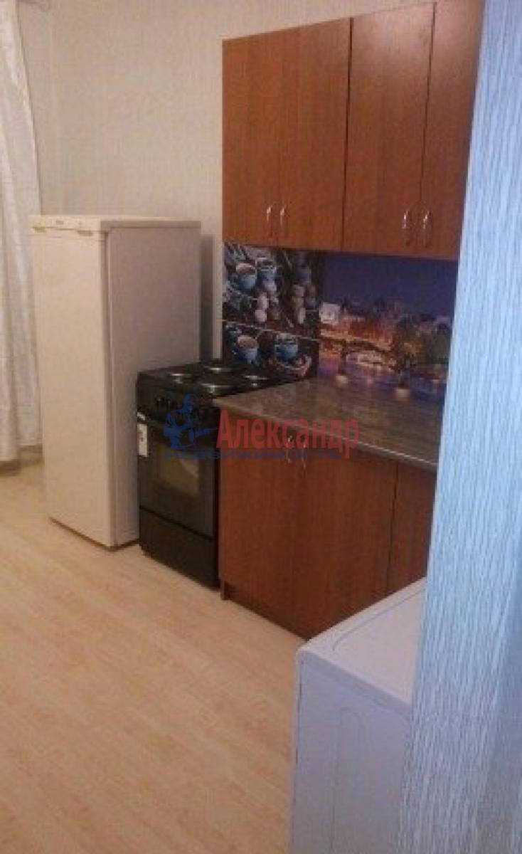 Студия (30м2) в аренду — фото 4 из 4