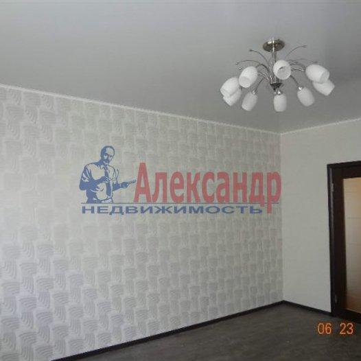 2-комнатная квартира (62м2) в аренду по адресу Адмирала Трибуца ул., 5— фото 6 из 6