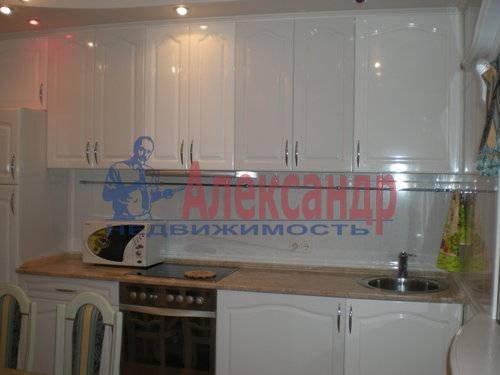 2-комнатная квартира (85м2) в аренду по адресу Егорова ул., 25— фото 5 из 7