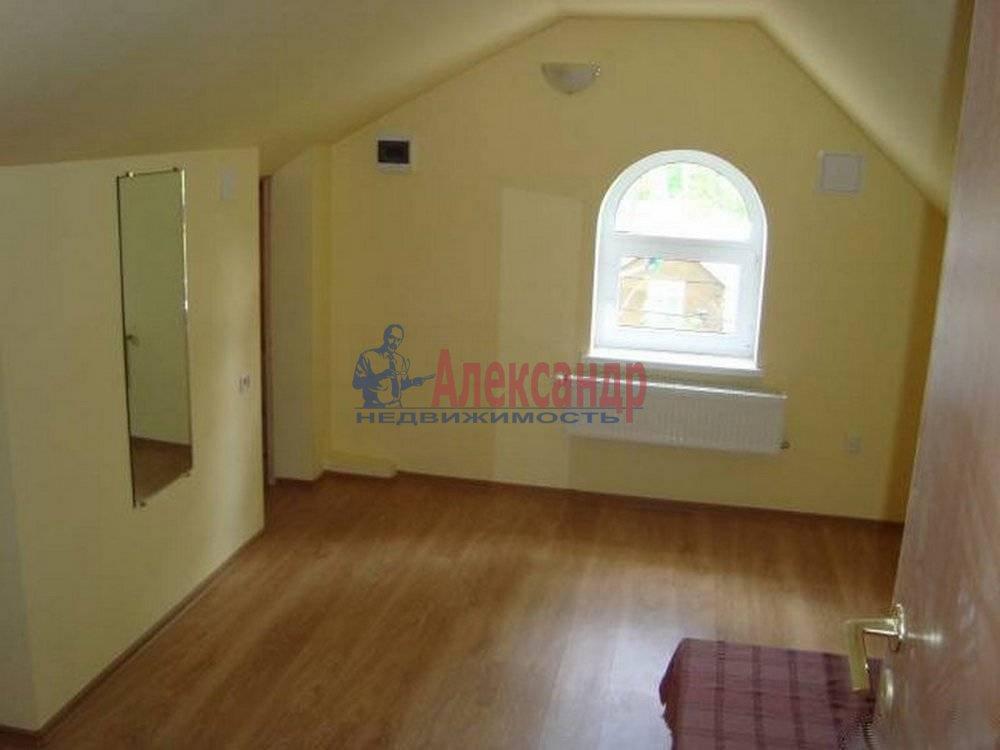 Дом (200м2) в аренду — фото 9 из 9