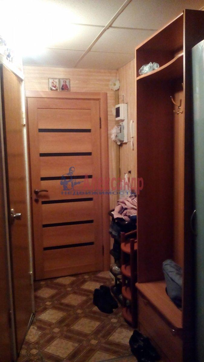 Комната в 2-комнатной квартире (67м2) в аренду по адресу Суздальский просп., 91— фото 8 из 8