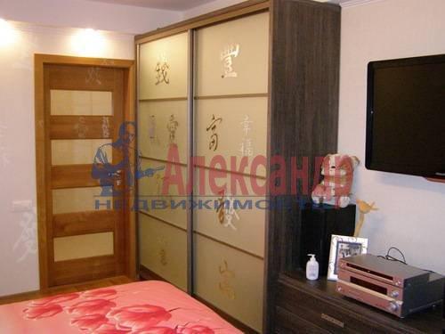 2-комнатная квартира (65м2) в аренду по адресу Садовая ул., 94— фото 11 из 11