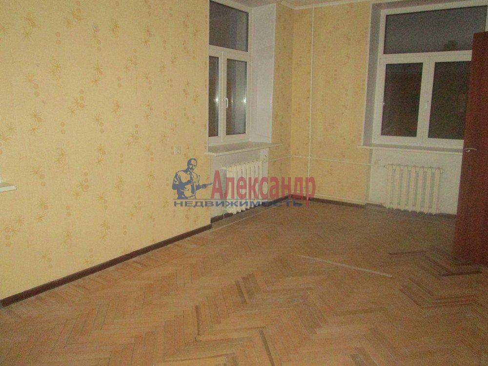 3-комнатная квартира (67м2) в аренду по адресу Савушкина ул., 11— фото 5 из 8