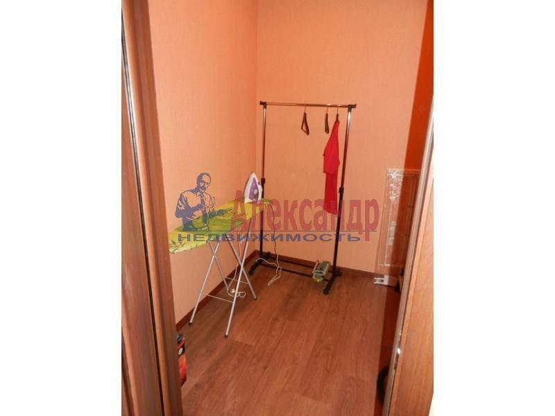 2-комнатная квартира (68м2) в аренду по адресу Наставников пр., 3— фото 5 из 11