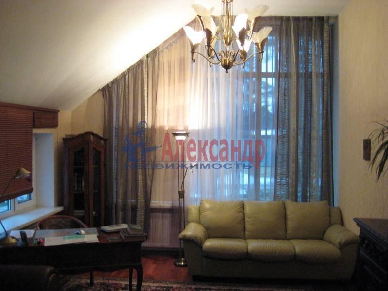 Дом (310м2) в аренду — фото 11 из 17