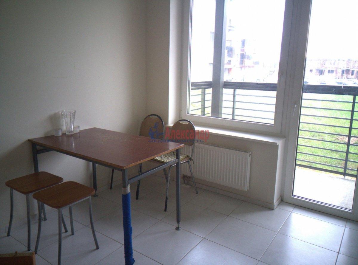 2-комнатная квартира (60м2) в аренду по адресу Узигонты дер., 7— фото 6 из 11