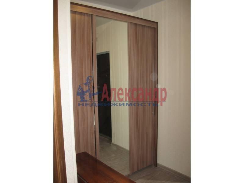 2-комнатная квартира (62м2) в аренду по адресу Коллонтай ул., 29— фото 6 из 8