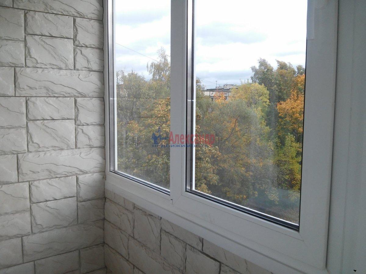 3-комнатная квартира (75м2) в аренду по адресу Бухарестская ул., 66— фото 6 из 7