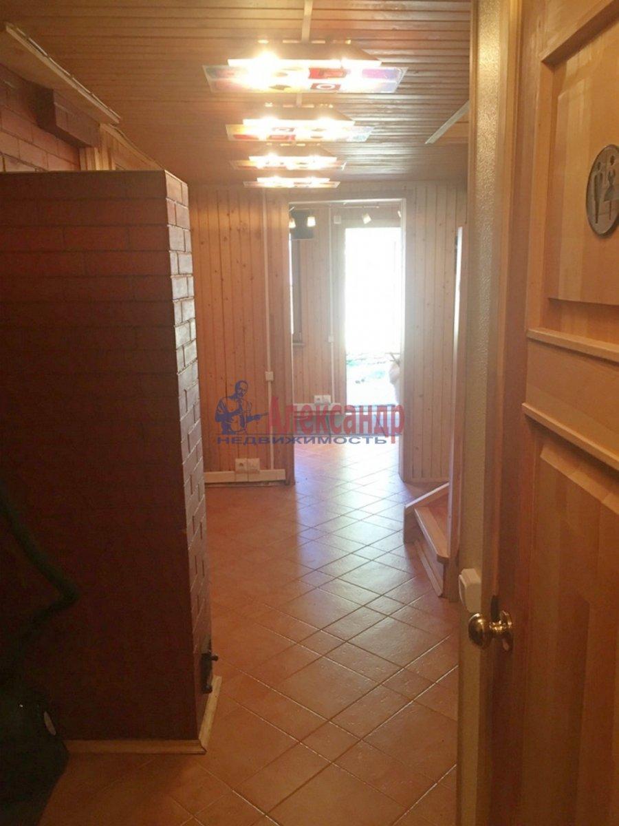 Дом (130м2) в аренду — фото 9 из 23
